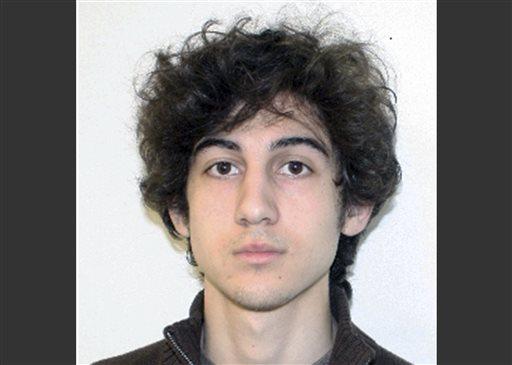 Dzhokhar Tsarnaev_109595
