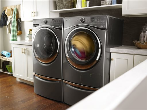 Homes-Energy-Efficient Dryers_114755