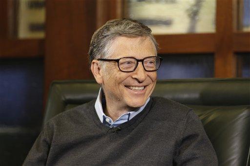 Bill Gates_116930