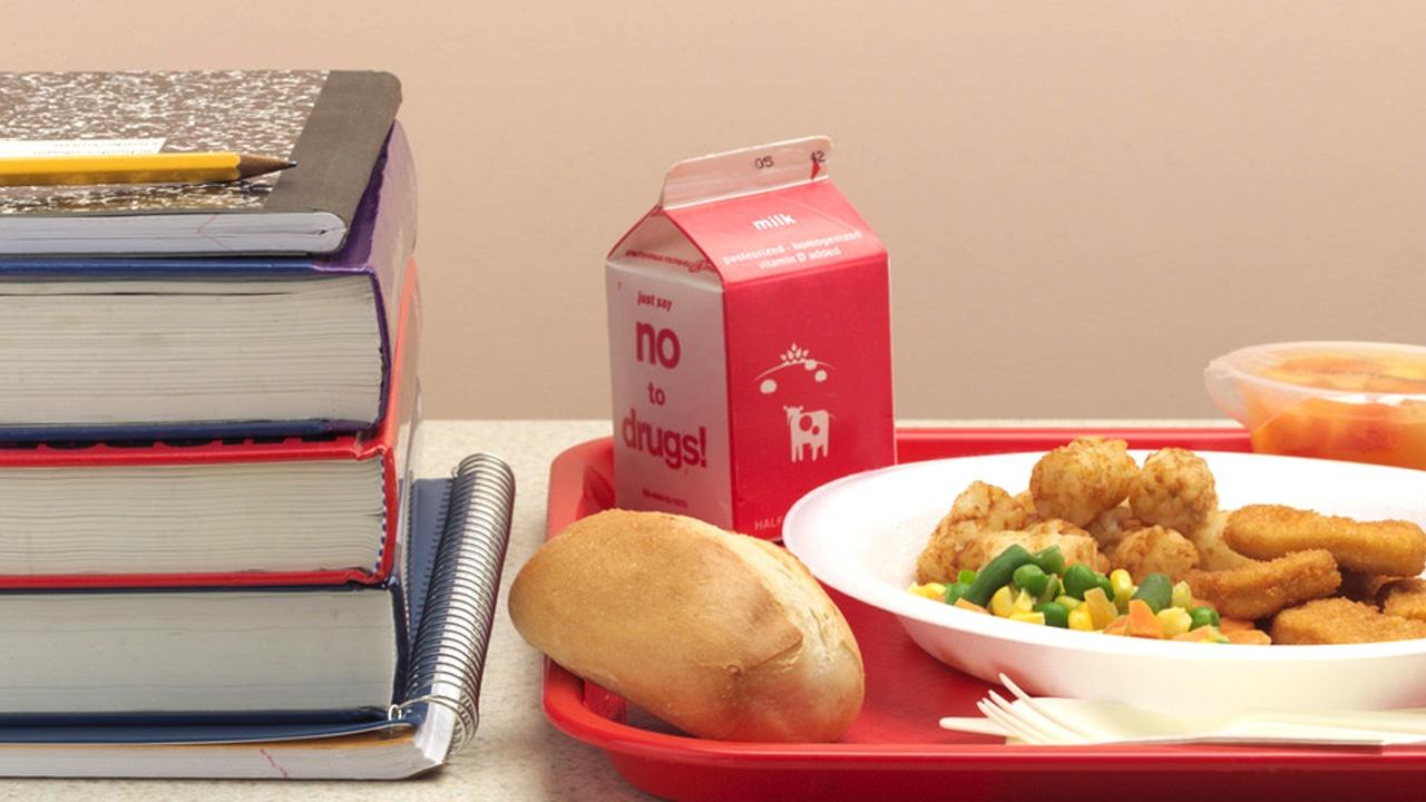 school lunch_124082