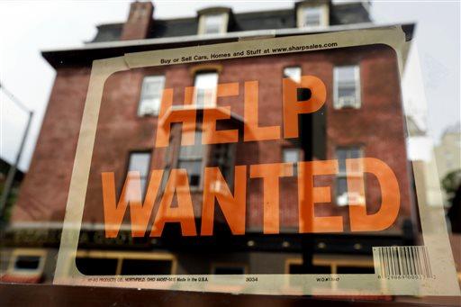 Unemployment Benefits_122080