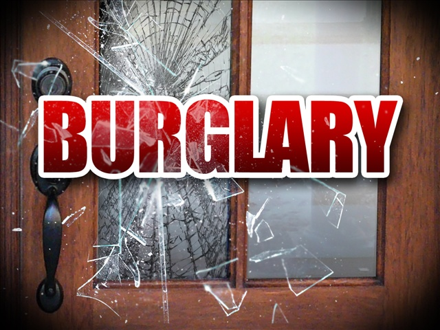 burglary_128852