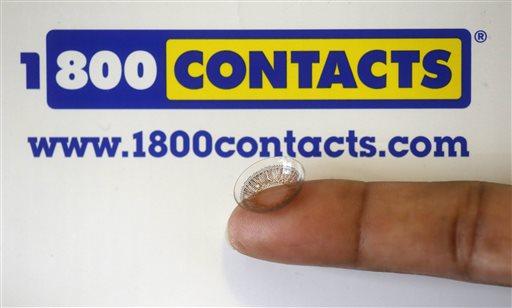 Contact Lens Lawsuit_135074