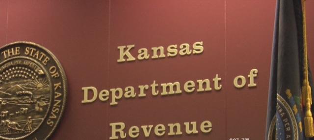 kansas-department-of-revenue_121803