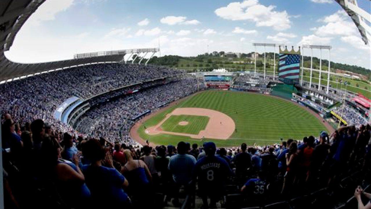 Los Angeles stadium delays mean 2021 Super Bowl is headed