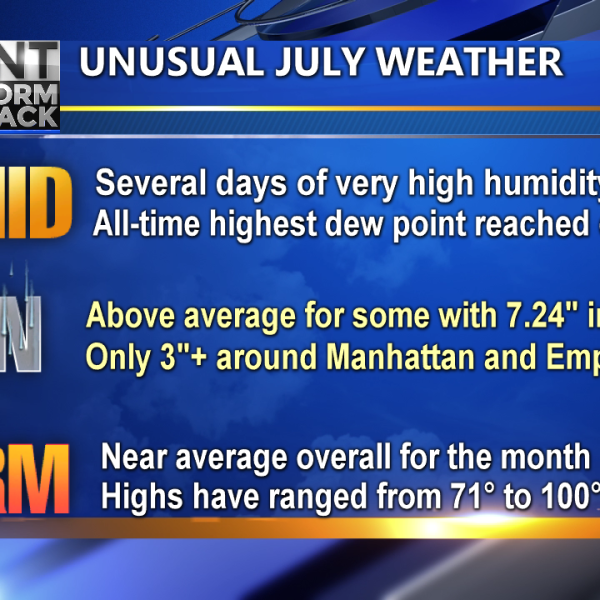 July Weather_143010