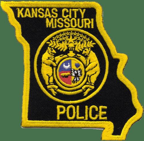 kansas city police department, kcpd_117766