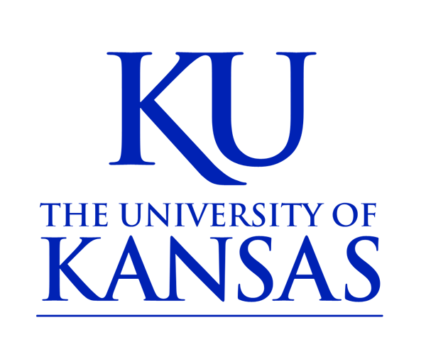 ku, the university of kansas, logo_128037
