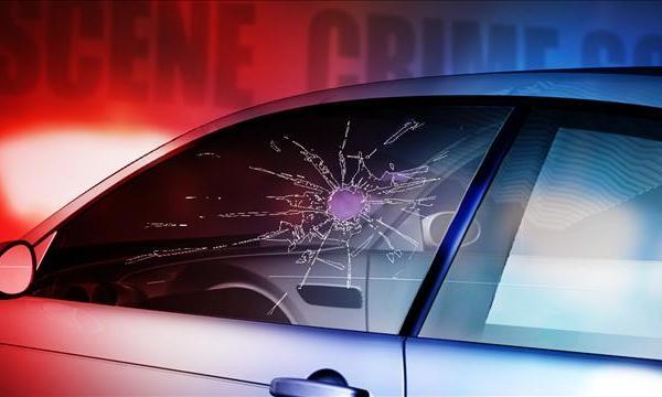 carjacking break in theft stolen_146127