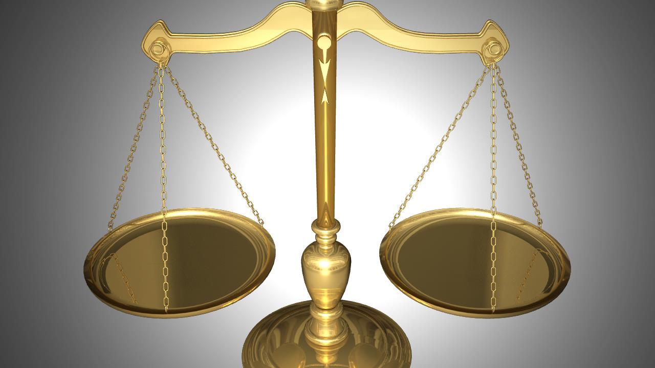 Lawsuit_147294