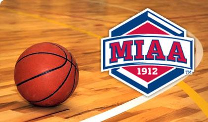MIAA Basketball_157199