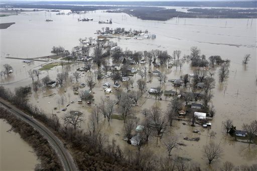 Midwest Flooding_168688