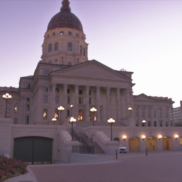 kansas statehouse topeka, capital_161221