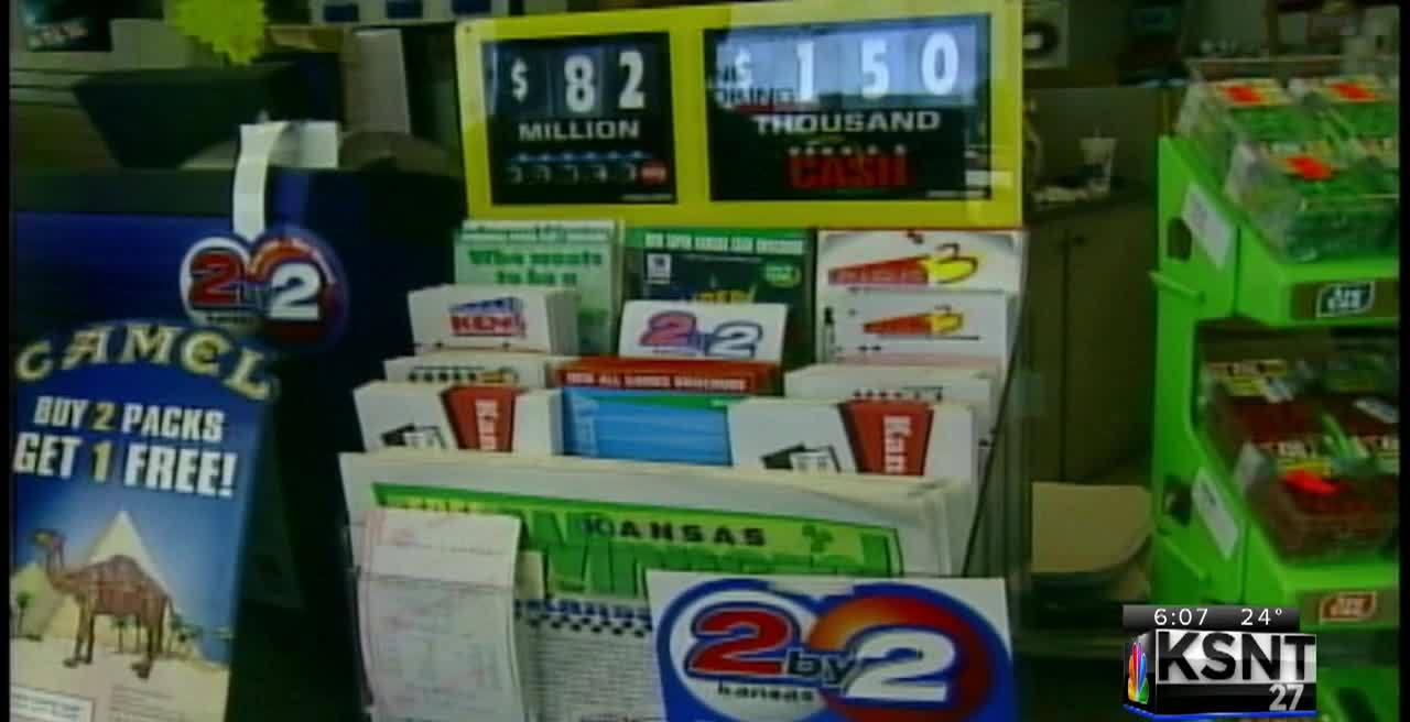 kansas lottery_173426