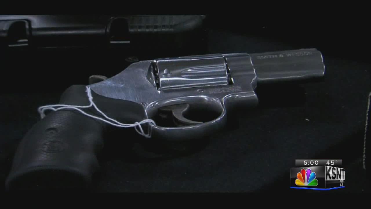 gun concelaed carry sales shop fair gun guns_173469