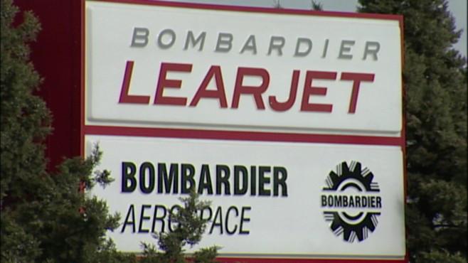 Bombardier_177402