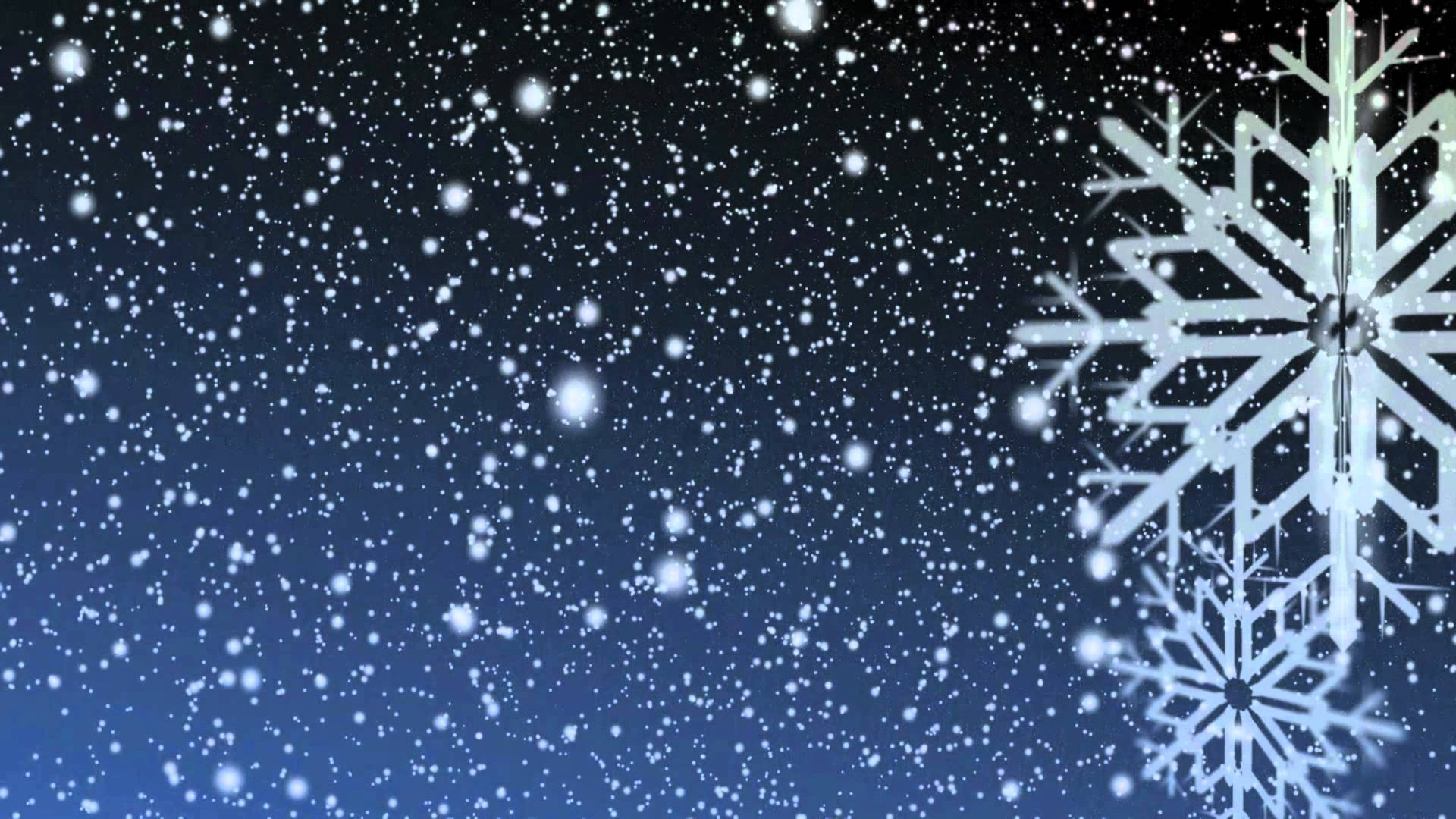 Snow_167718