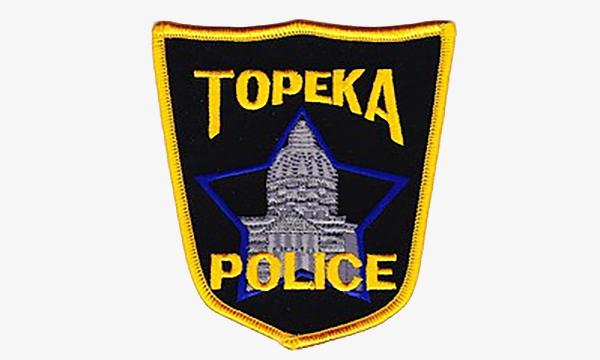 Topeka Police_166932