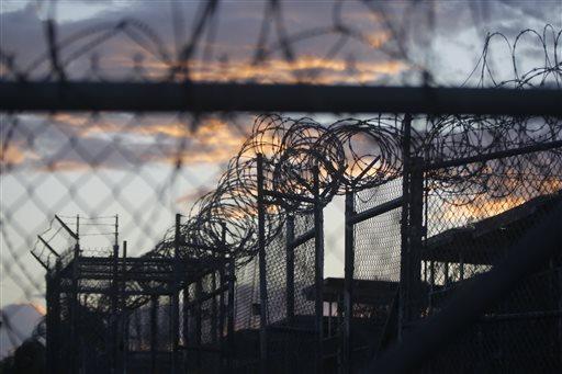 Guantanamo_178643