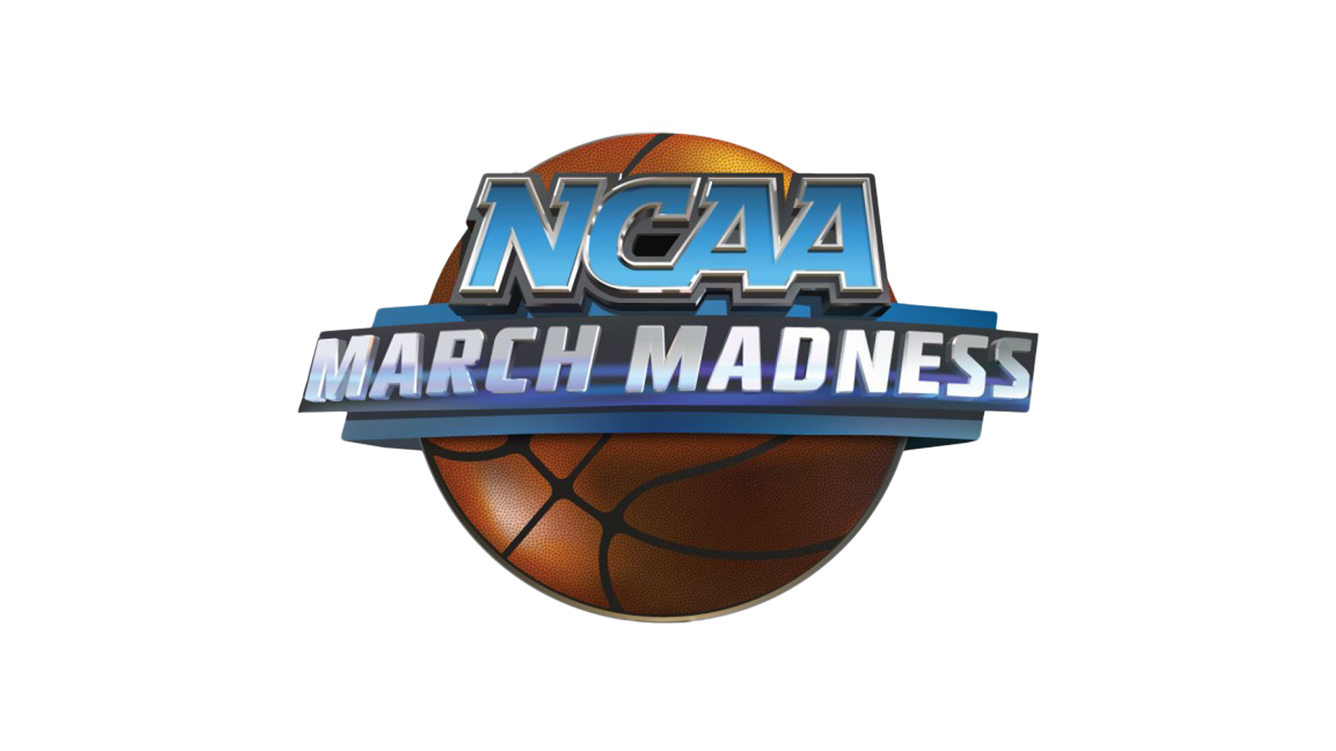 More Viewers Expected To Stream March Madness Games