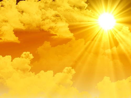 sunshine_136900