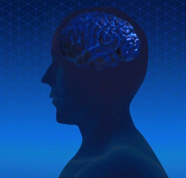 mental, health, brain, neuro, alzheimer's, dementia, adhd (AP)_187797