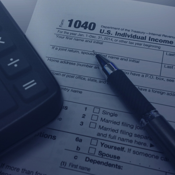tax, taxes, income, paperwork (AP)_183420