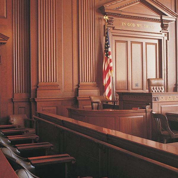 Courtroom Generic, court, law, arrested, sentenced, prison, jail_180373