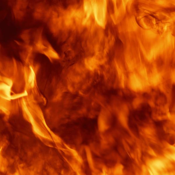 Fire (KSNT Library)_183873