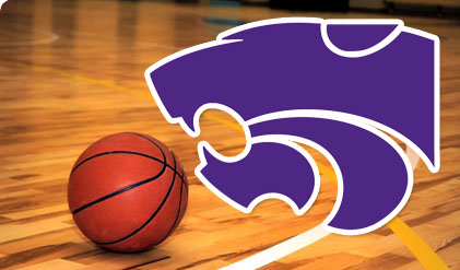 Kansas State basketball_188707