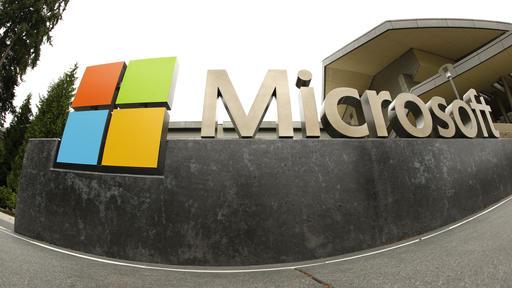 Microsoft - Secret Searches_188901