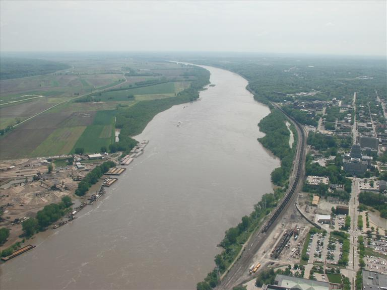 missouri river_192527