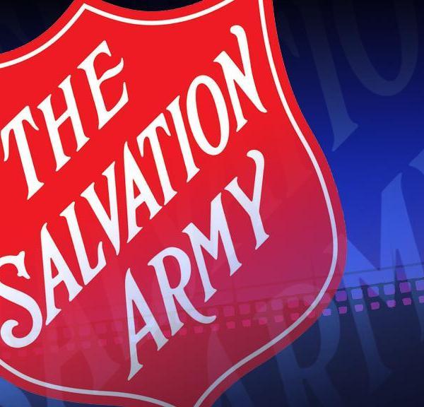 Salvation Army (AP)_192737