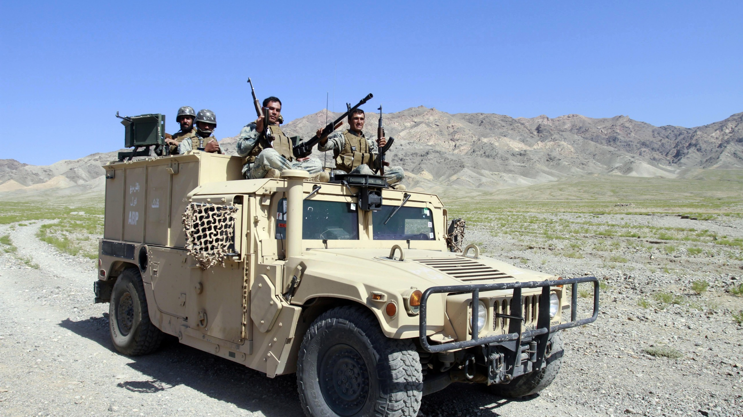 Afghanistan_196565