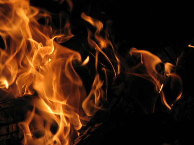 fire, flames, generic NOT MGN PHOTO_183025