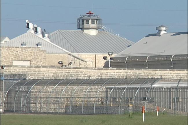 Hutchinson Correctional Facility_194603