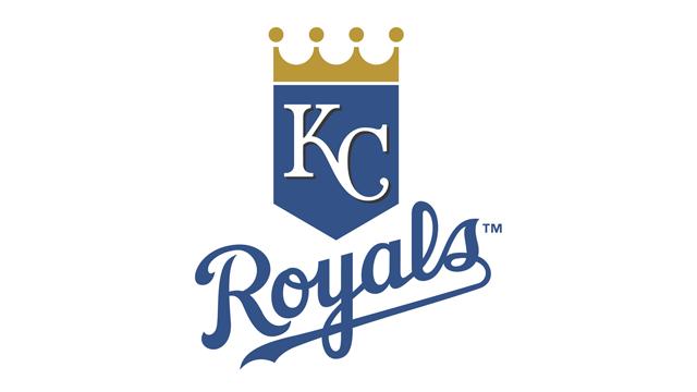 Kansas City Royals Baseball_157582