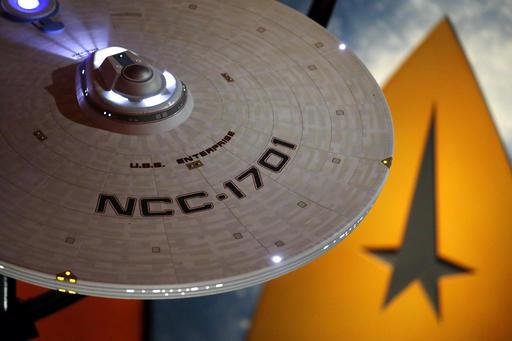 Star Trek 50th_194824