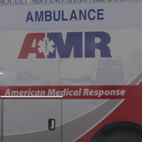 AMR, american medical response_199638