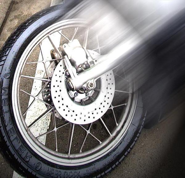 motorcycle, crash, accident, bike (AP)_200972