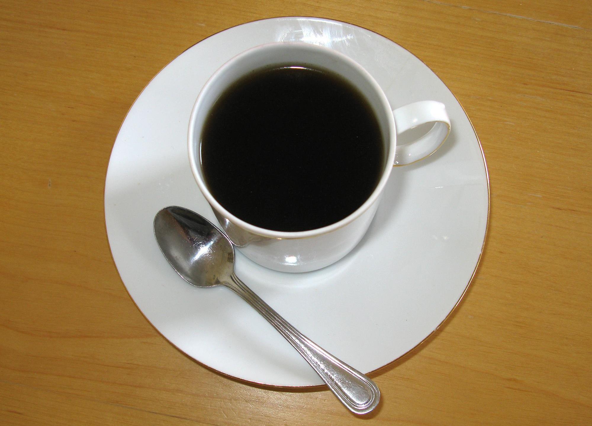 coffee_199218