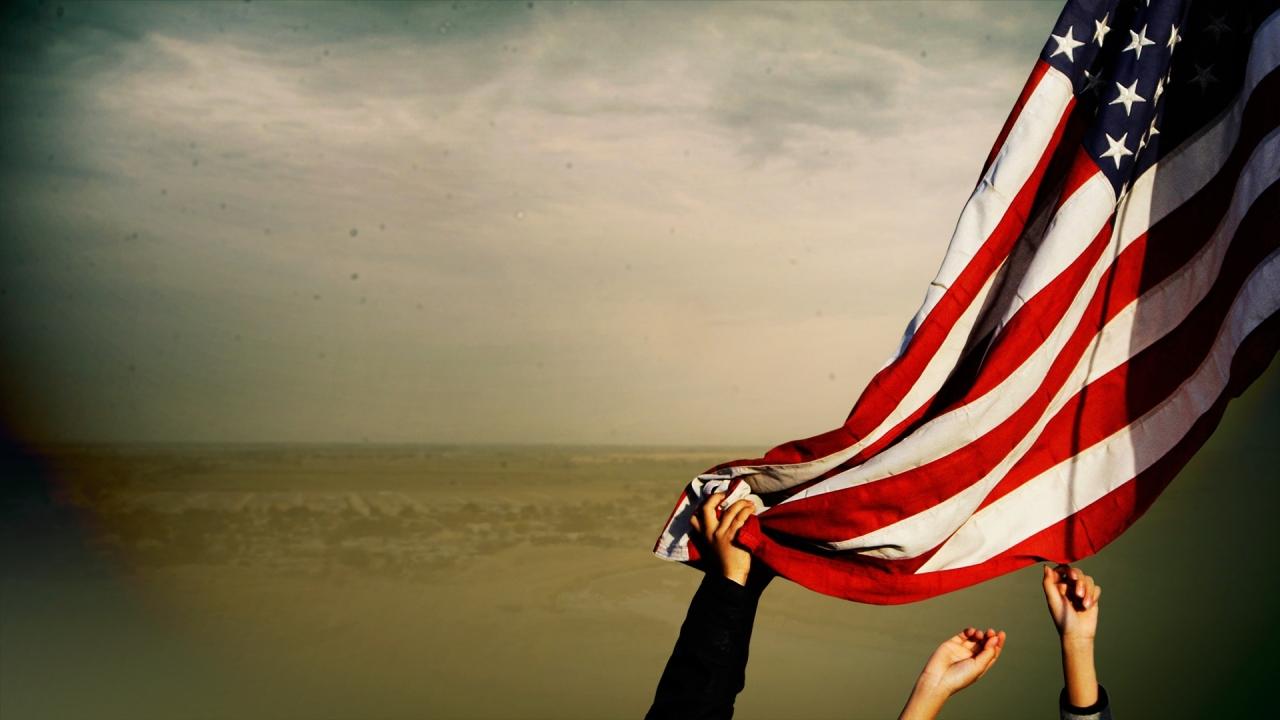 immigration, us, flag, migrants, refugees, american, immigrants (AP)_201579