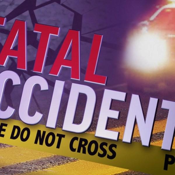 fatal, deadly, accident (AP)_188945