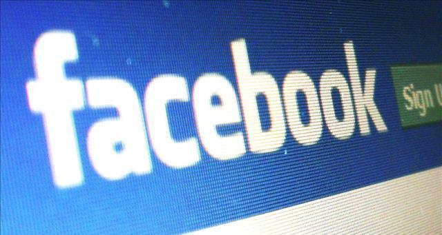 social media facebook_150563