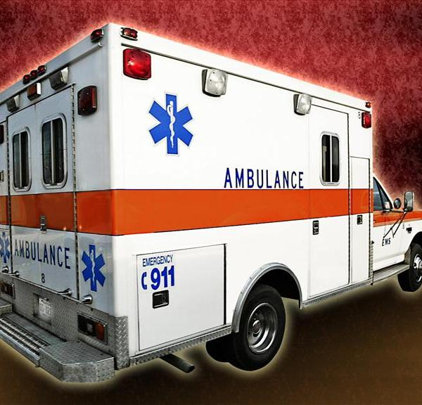 ambulance, hospital_196488