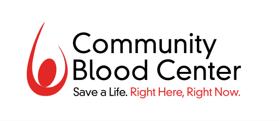 community blood center_202862