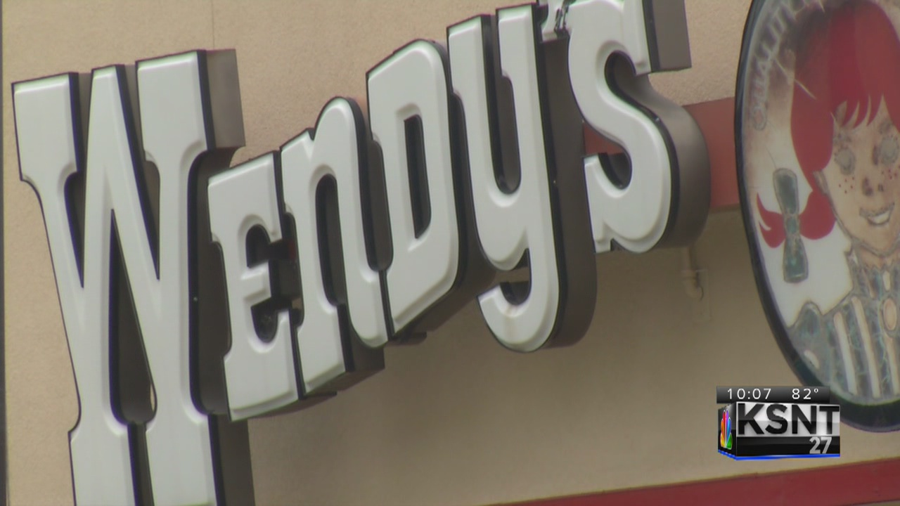 wendy's sign_202929