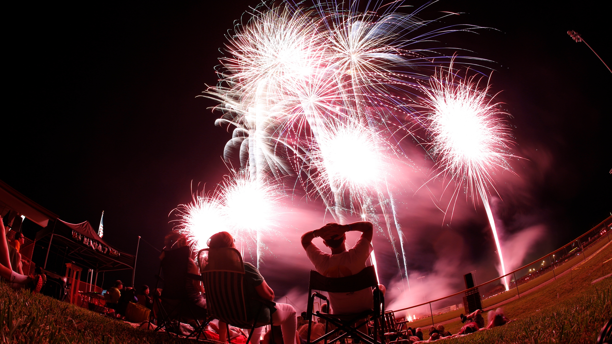 Wamego Fireworks Photo_136080