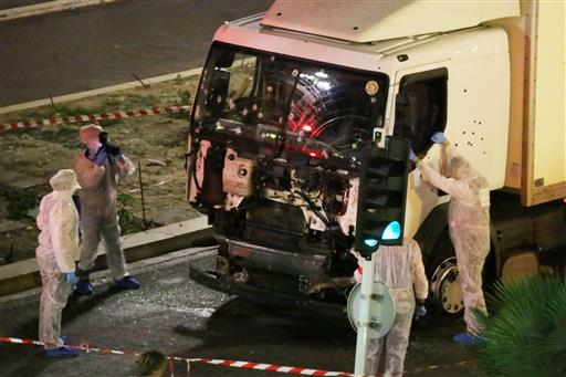 france truck attack_204222