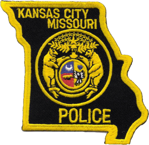 kansas city police department, kcpd_117766